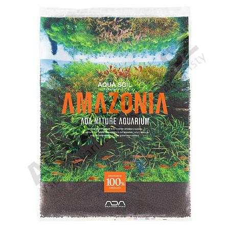 ADA Aqua Soil Amazonia 1 l
