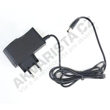 Napájecí adapter (zdroj) 12V - 1A