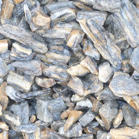 Kamenná kůra malá 1kg
