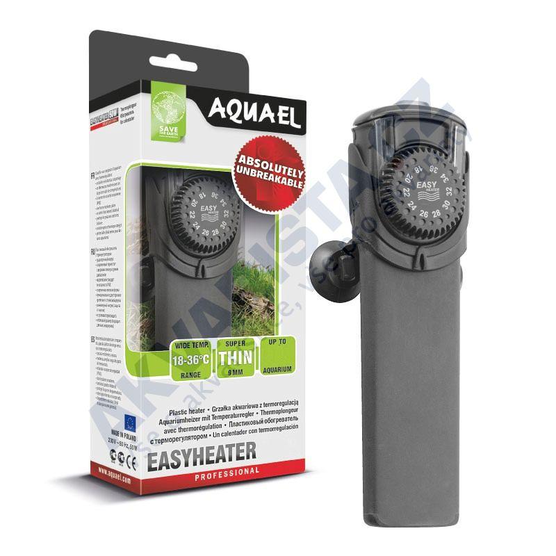AquaEl EasyHeater mini topítko 150W