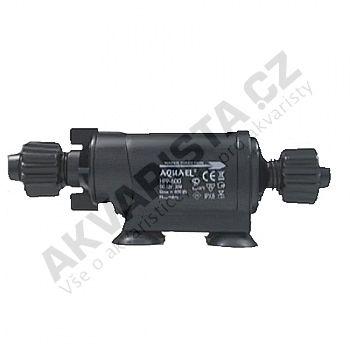 AquaEl HPP 600 �erpadlo