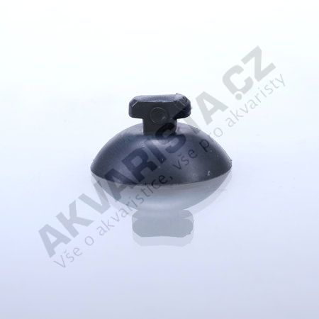 AquaEl N�hradn� p��savka 24 mm