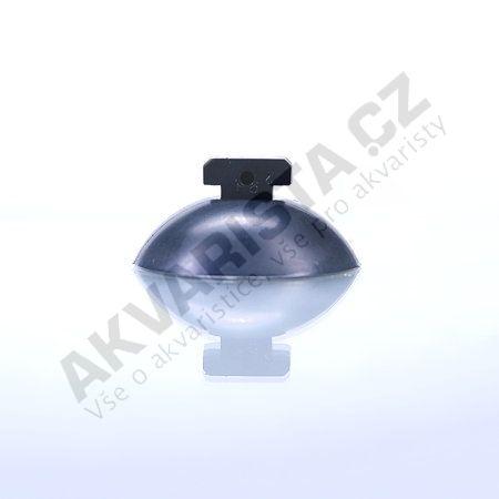 AquaEl N�hradn� p��savka 36 mm