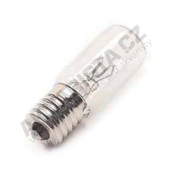 AquaEl Náhradní UV-C žárovka 3W