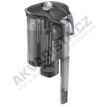 AquaEl Versamax FZN-1, závěsný filtr