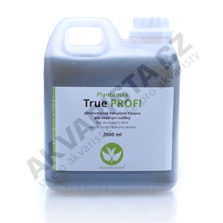 Aquascaper Plantamax TRUE Profi 2000 ml
