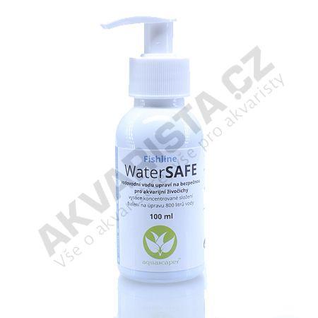 Aquascaper WaterSAFE 100 ml
