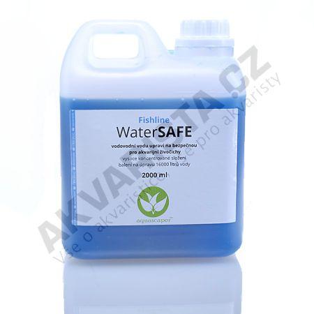 Aquascaper WaterSAFE 2000 ml