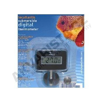 Aquatlantis Digitální teploměr bateriový