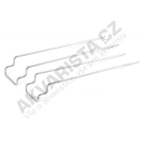 Aquatlantis Easy LED tube v�suvn� kovov� dr��ky