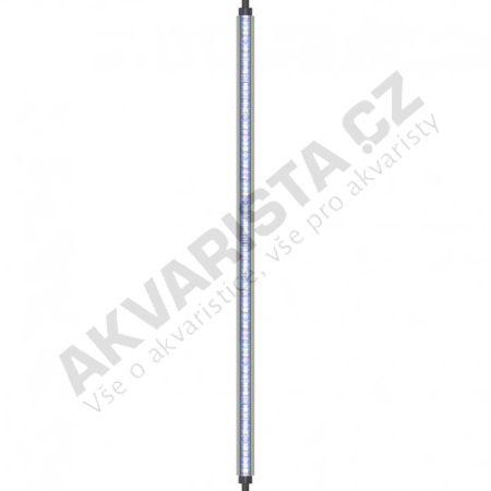 Aquatlantis Easy LED tube 1047 mm