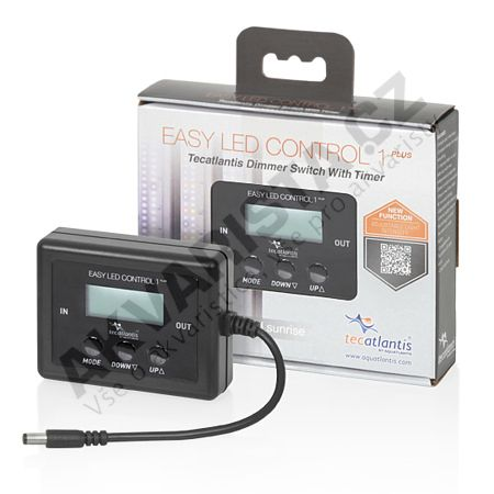 Aquatlantis Easy LED Control 1 plus