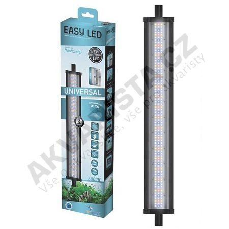 Aquatlantis Easy LED Universal Freshwater 1200 mm