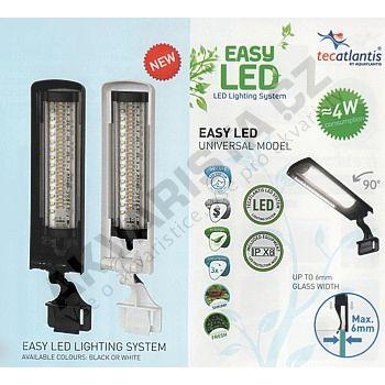 Aquatlantis Easy LED lampi�ka (b�l�)