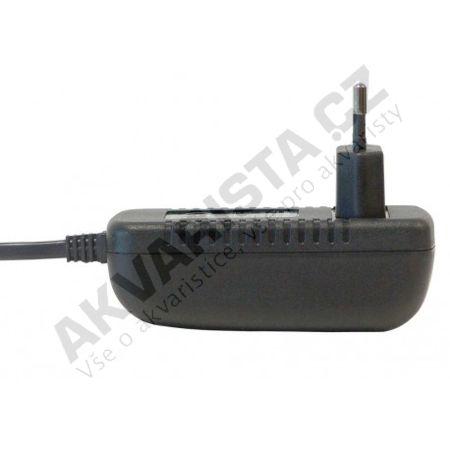 Aquatlantis Napájecí adapter (zdroj) 12V - 0,5A