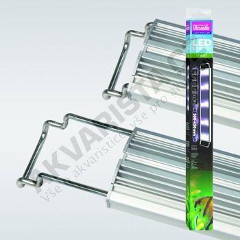 Arcadia Classica stretch LED osvětlení 23W 60cm