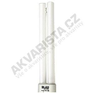 BLAU Zářivka Mini 18W