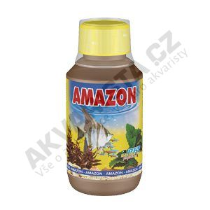 Dajana Amazon 5000ml
