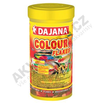 Dajana Colour 100ml