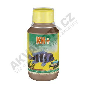 Dajana KH plus 1000ml