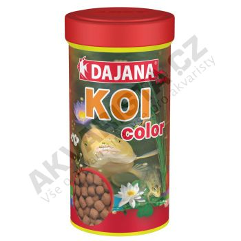 Dajana Koi color 10000ml