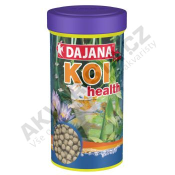 Dajana Koi health 1000ml