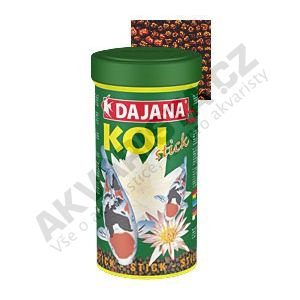 Dajana Koi stick 10000ml