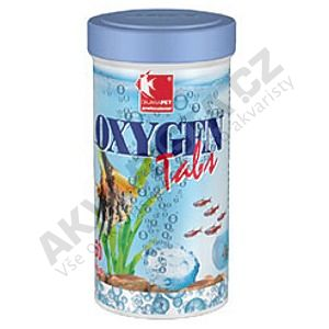 Dajana Oxygen Tabs 100ml/50ks