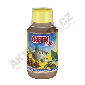 Dajana OXYN plus 100ml