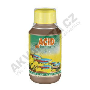 Dajana ph ACID 100ml