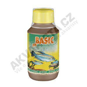 Dajana ph BASIC 100ml