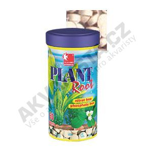 Dajana Plant root 100ml / 60ks