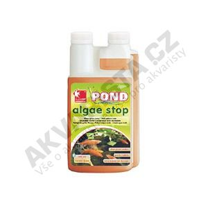 Dajana Pond Algae Stop 500ml