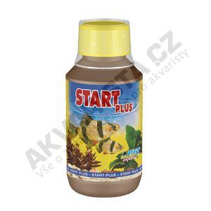 Dajana START plus 1000ml