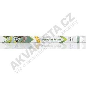 Dennerle T5 Special Plant 35W/742mm