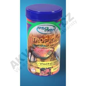EasyFish Tropical 300ml