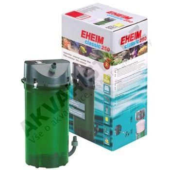 Eheim Classic 250 (2213) PLUS