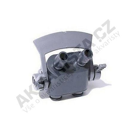 EHEIM Náhradní díl Adapter pro filtr 2226, 2228, 2326, 2328