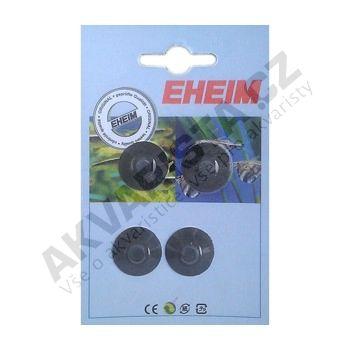 Eheim Náhradní přísavky pro Skim 350, miniFlat, miniUp a kompaktní čerpadla