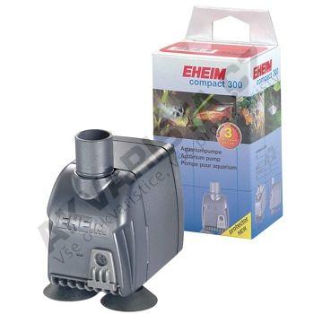 Eheim Compact čerpadlo typ 300