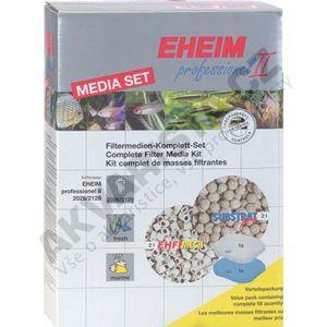 Eheim Mediaset 2028/2128