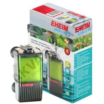 Eheim PickUp 60 (2008) pro akva do 60 litrů