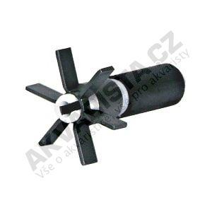 Eheim Náhradní rotor pro 2080, 2180