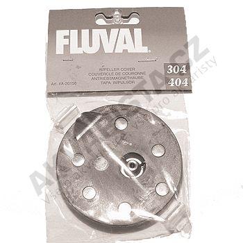 Fluval Náhradní kryt rotoru FLUVAL 304, 404 (nový model), Fluval 305, 405