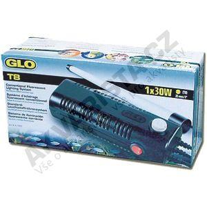 Hagen Glo Controller T8 - 20W