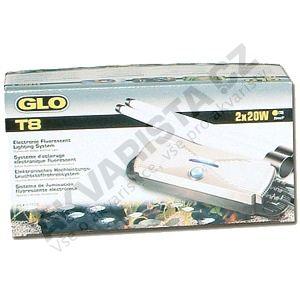 Hagen Glo Controller T8 - 2x40W
