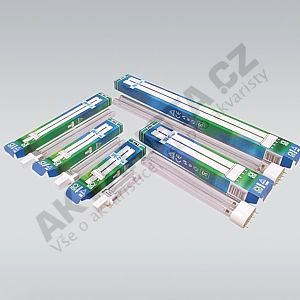 JBL AquaCristal UV-C zářivka 11W