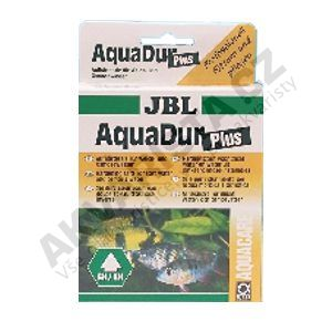 JBL AquaDur plus 250g