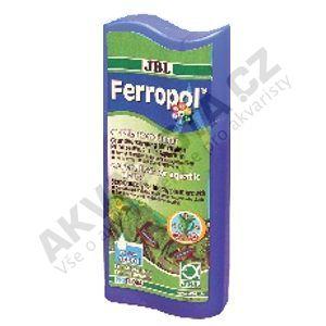 JBL Ferropol 250ml