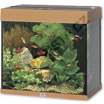 Juwel Lido 120 buk, akvárium